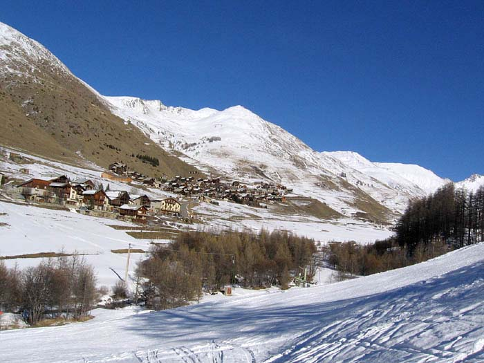 queyras07 107 copie.jpg